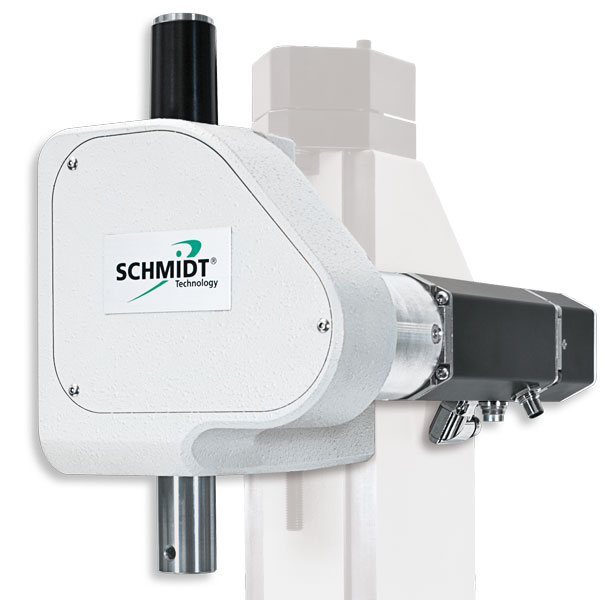 SCHMIDT® ElectricPress 43 – The Component for your Automation
